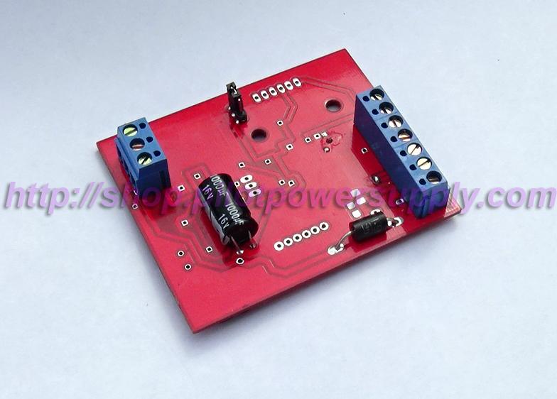 DSC01092_web_pilot