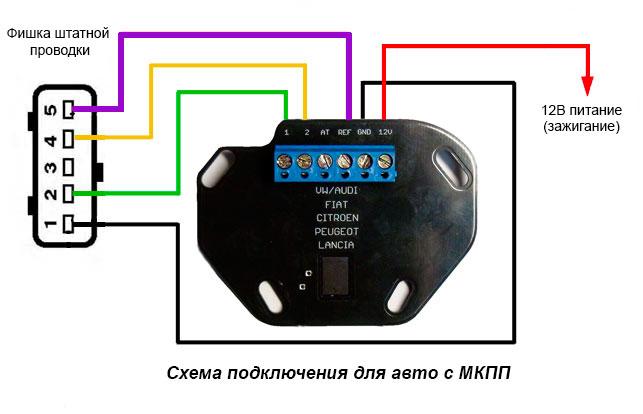 New-SensorMkpp